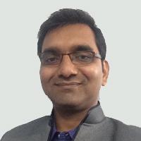 Pune Epilepsy Clinic India - Dr Sandeep Patil